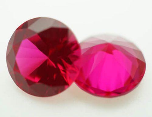 Lab Created Ruby