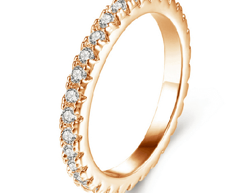 Copper & Brass Jewelry