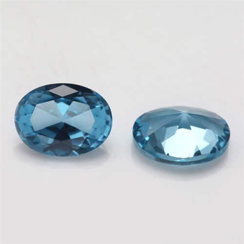 lab created spinel108#