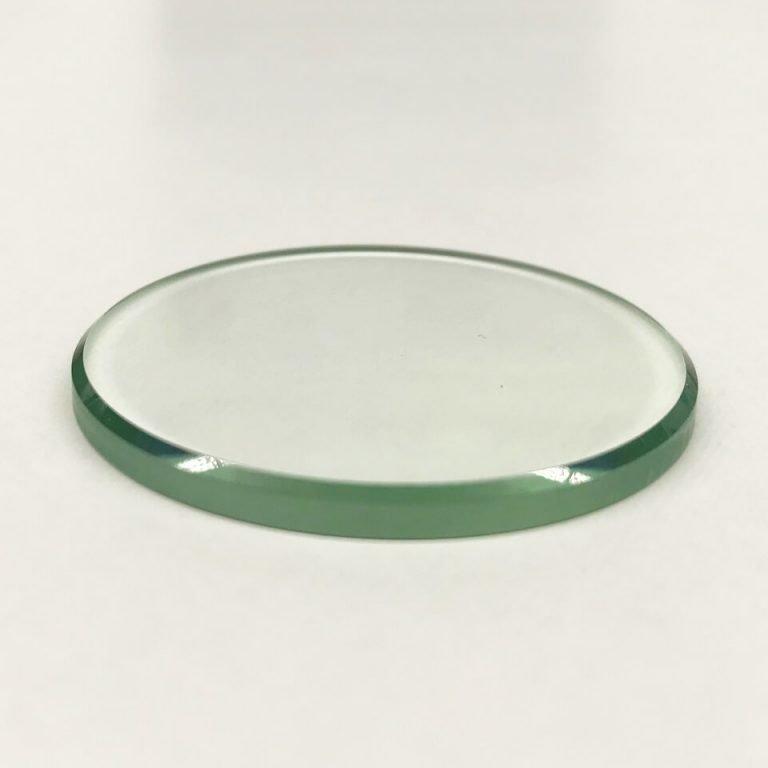 watch glass models