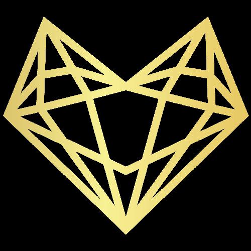 WeJEWELER logo